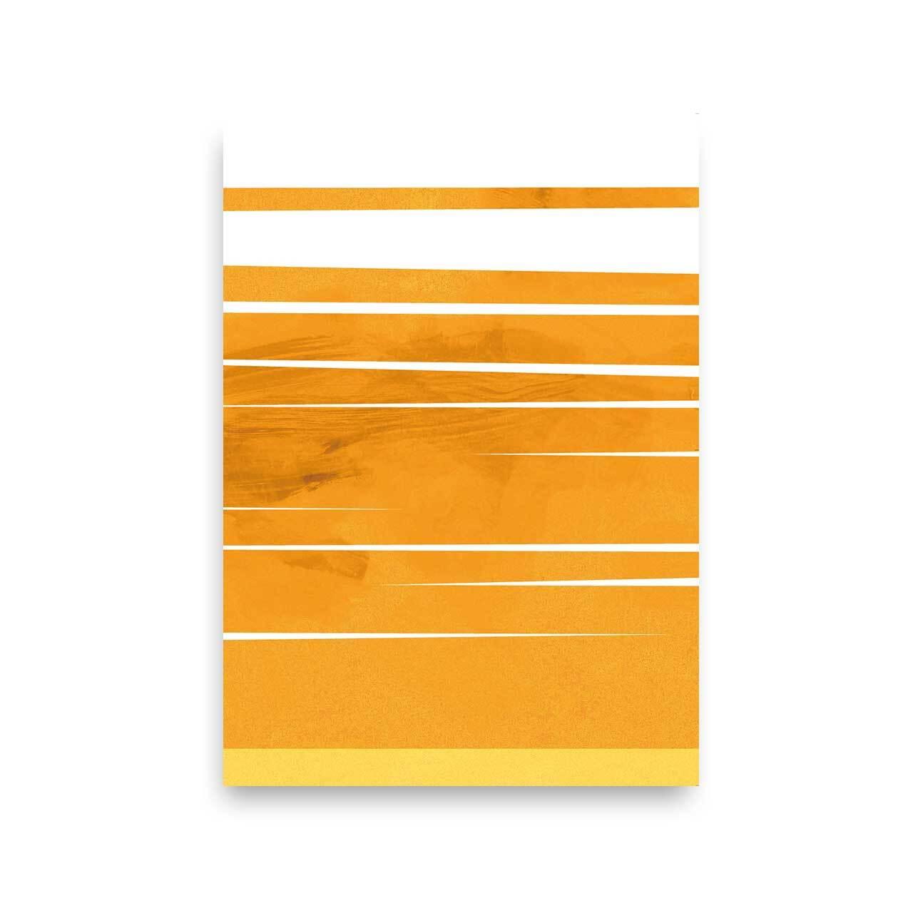 orange_typeC
