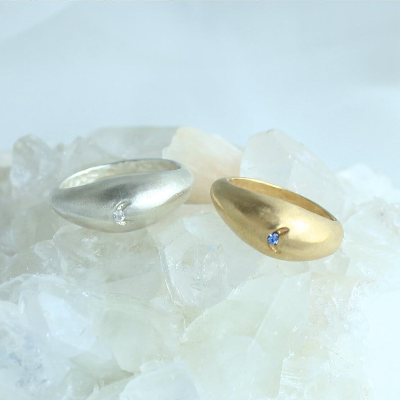 Ring / Tsuki Large