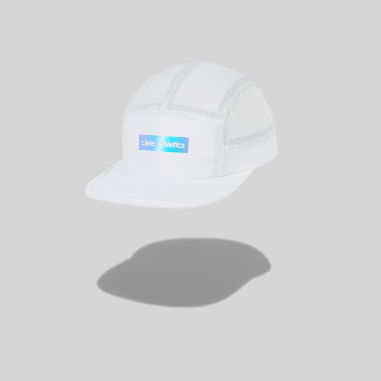 【10%OFF】CIELE  シエル GOCap –  Iconic Bar ゴーキャップ アイコニックバー 5041113【キャップ】【帽子】