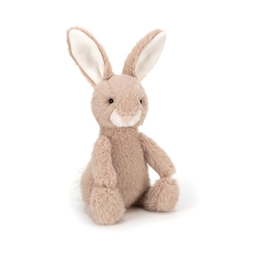 Nibbles Biscuit Bunny_NIB6BB