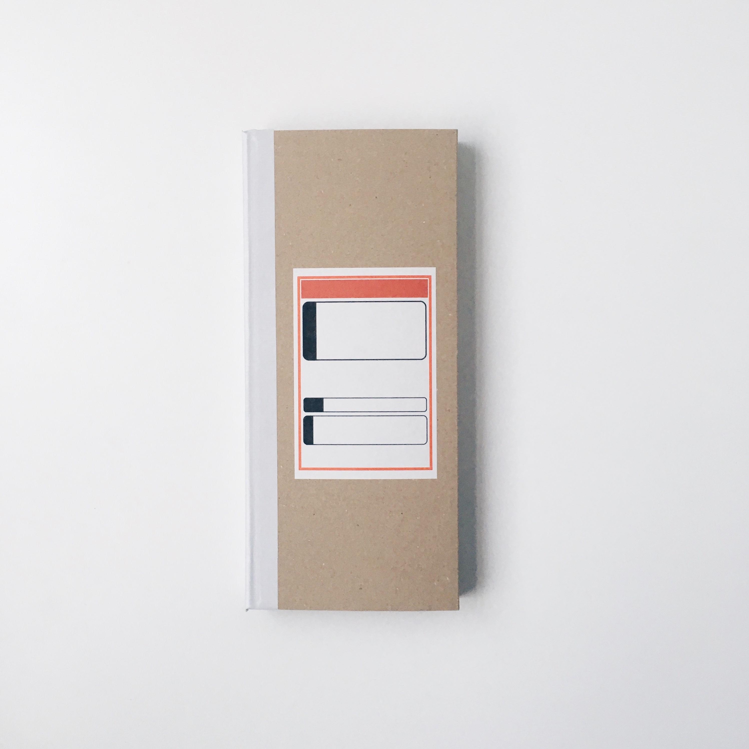 3PAIRS - NATURAL, WHITE, GRAY - 画像5