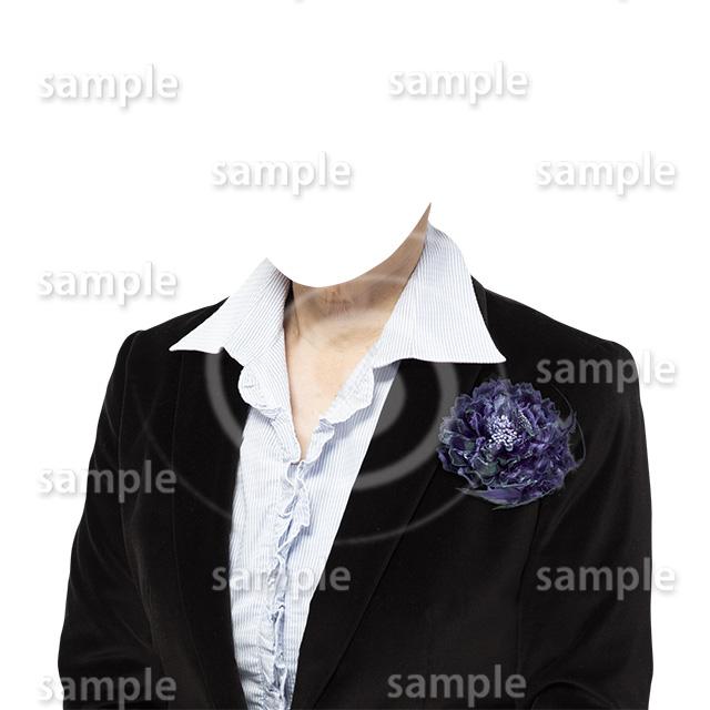女性洋服 C084