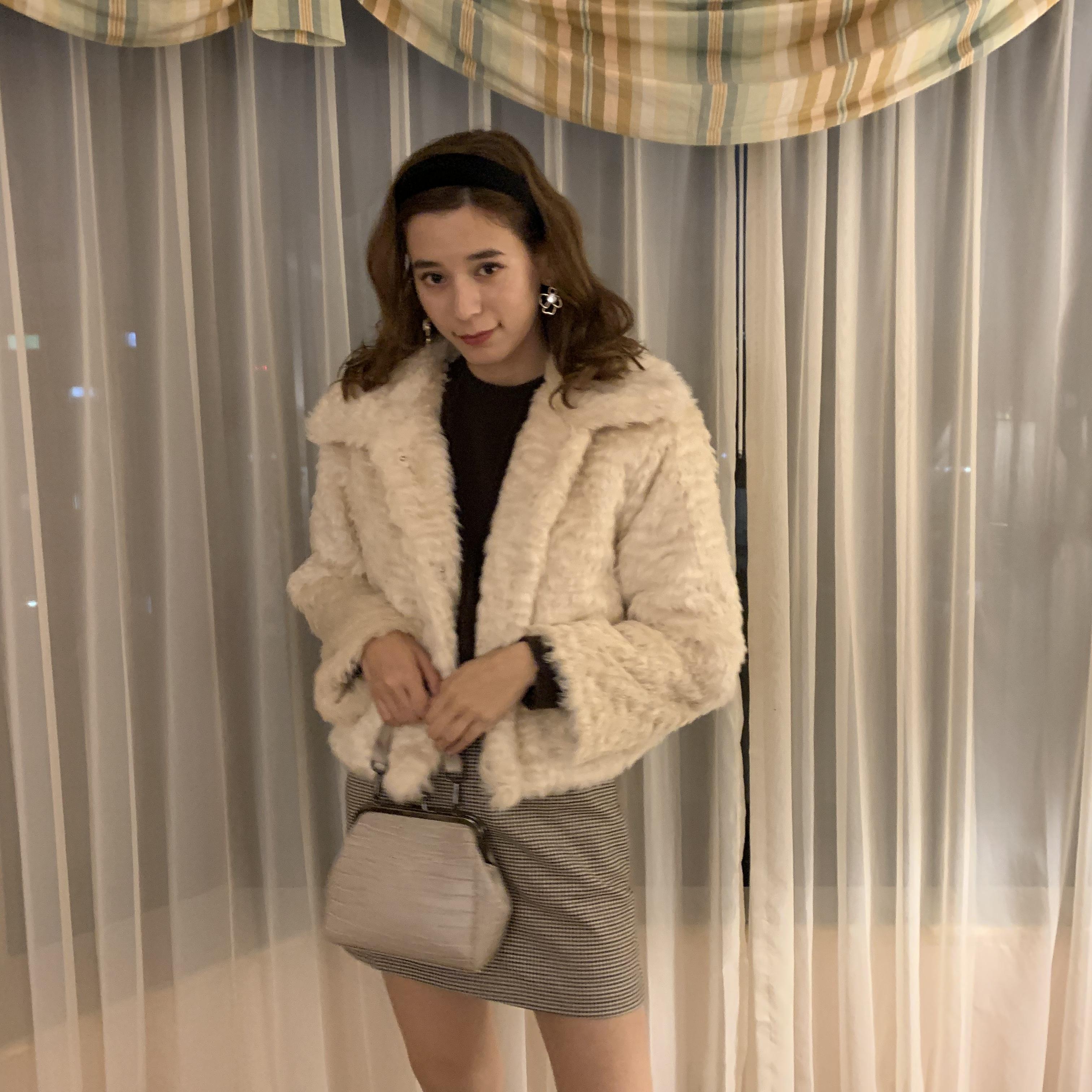 far coat