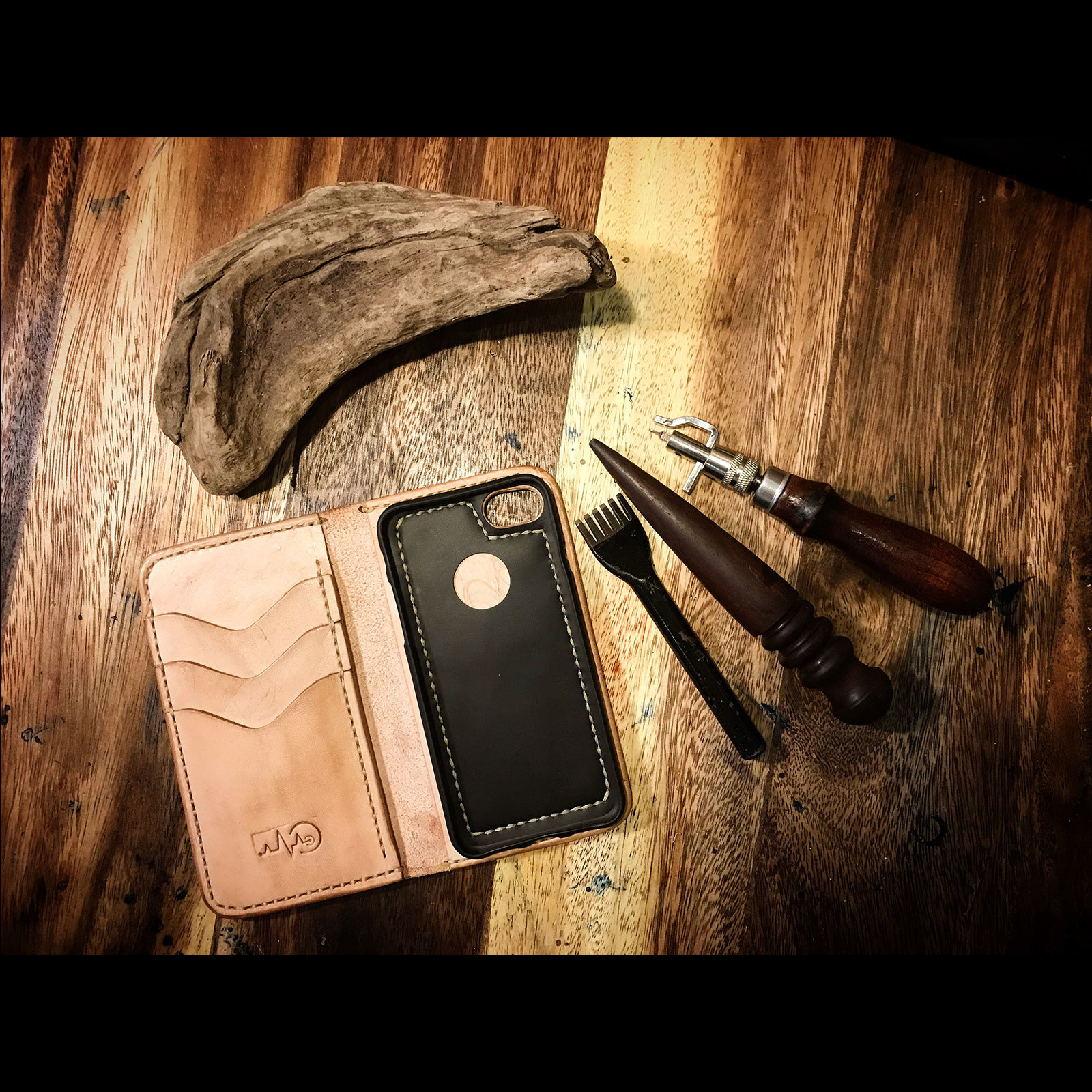 iPhone case | スマホケース