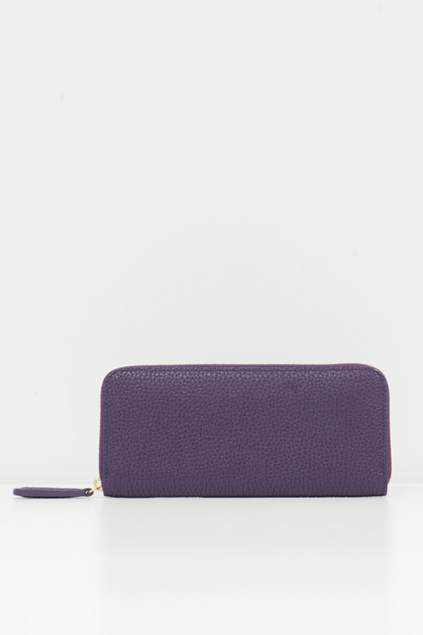 Lacina mini Purple