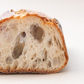 【パンストック】オールハード系で勝負する5種の新麦コレクション