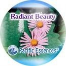 ラディアントビューティ[Radiant Beauty]『美のきらめき』