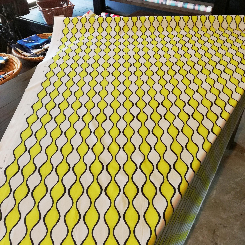 立涌 黄色(×50cm)