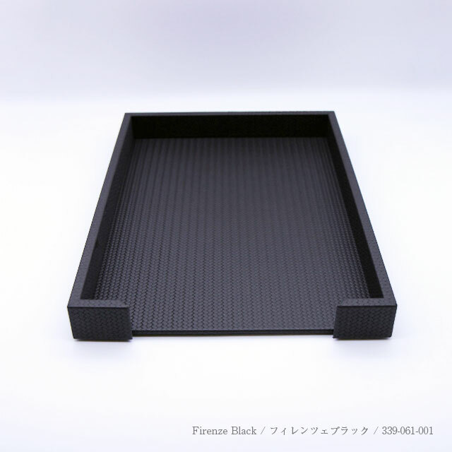 Pinetti Letter Tray / Firenze(ピネッティレタートレー/フィレンツェ)339-061
