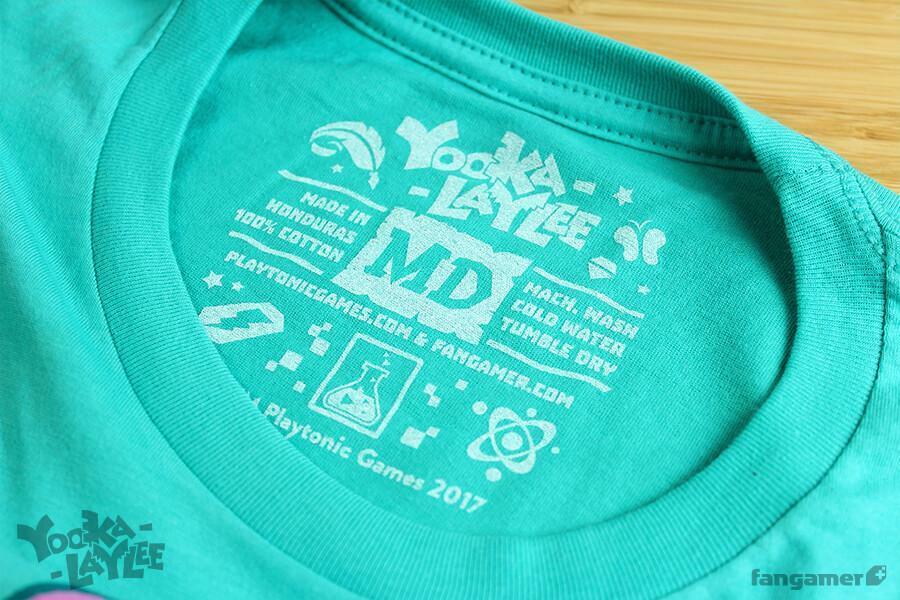 コレクターズ / YOOKA-LAYLEE