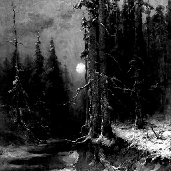 Moloch – Die Isolation(CD)