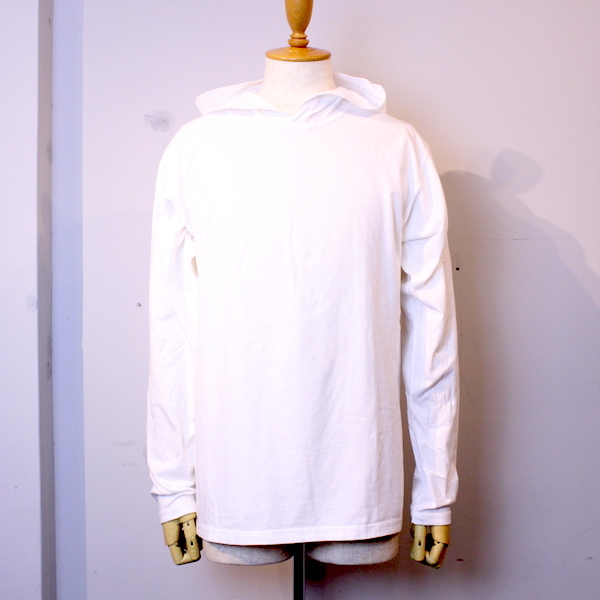 "COMFORT COLORS(コンフォートカラーズ) ""6.1oz HOODED TEE"""