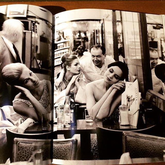ファッションの本「Kate Spade New York: Things We Love」 - 画像3