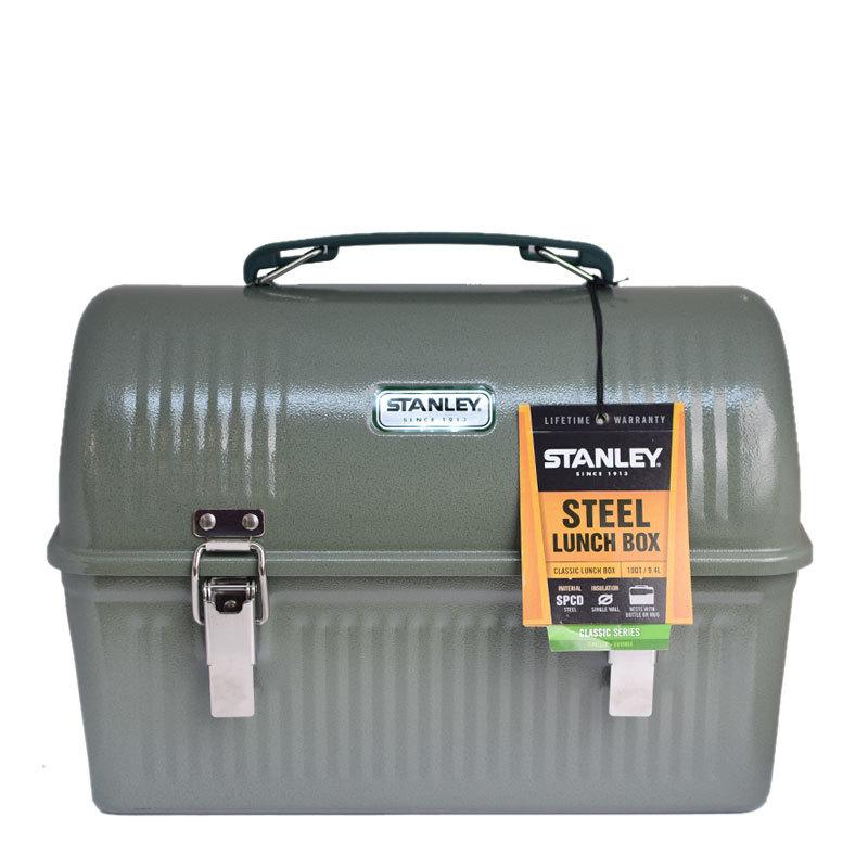 スタンレー  クラシックランチボックス 9.4L STANLEY