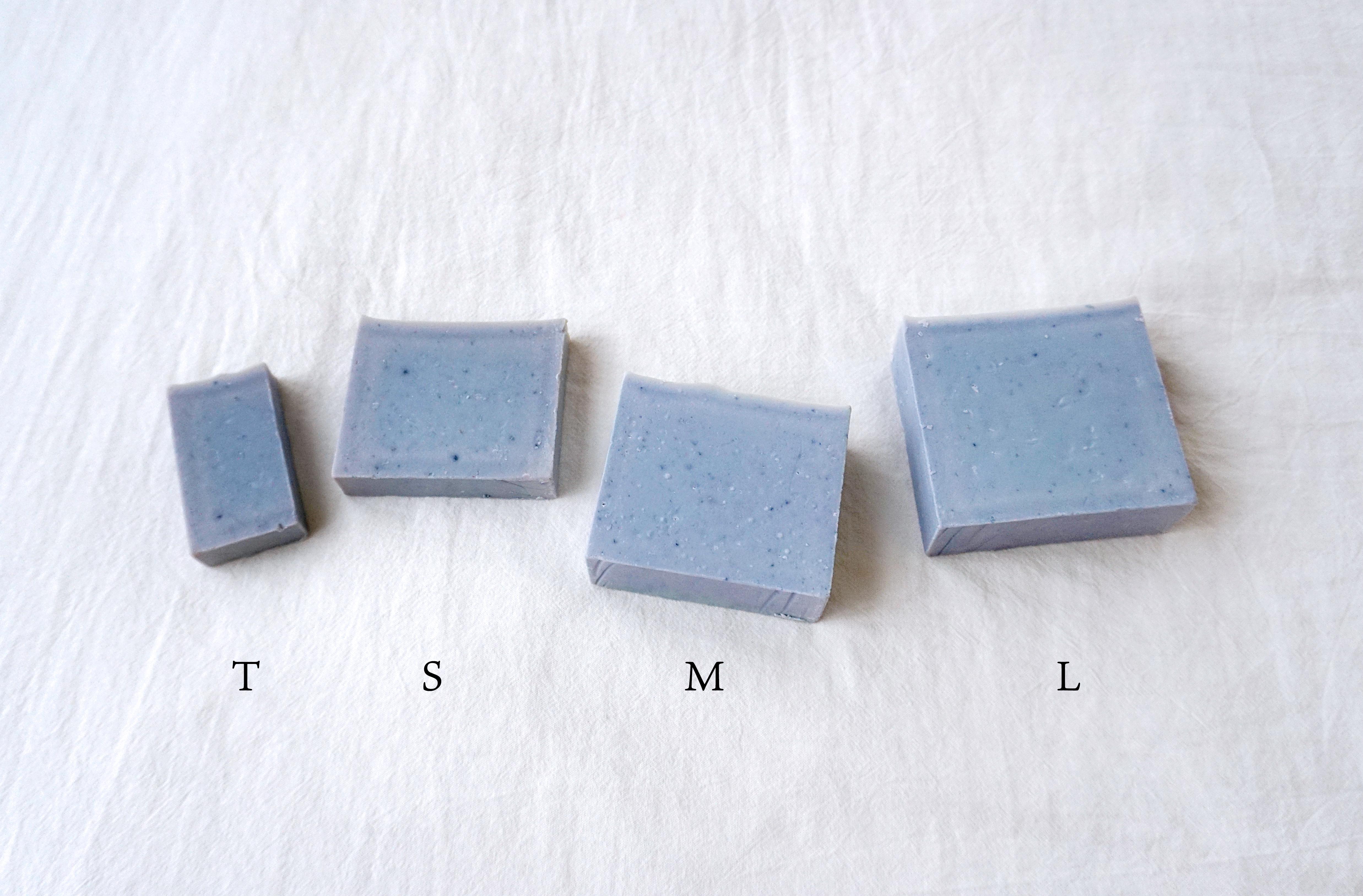 スモール(S) Small 小号 50g