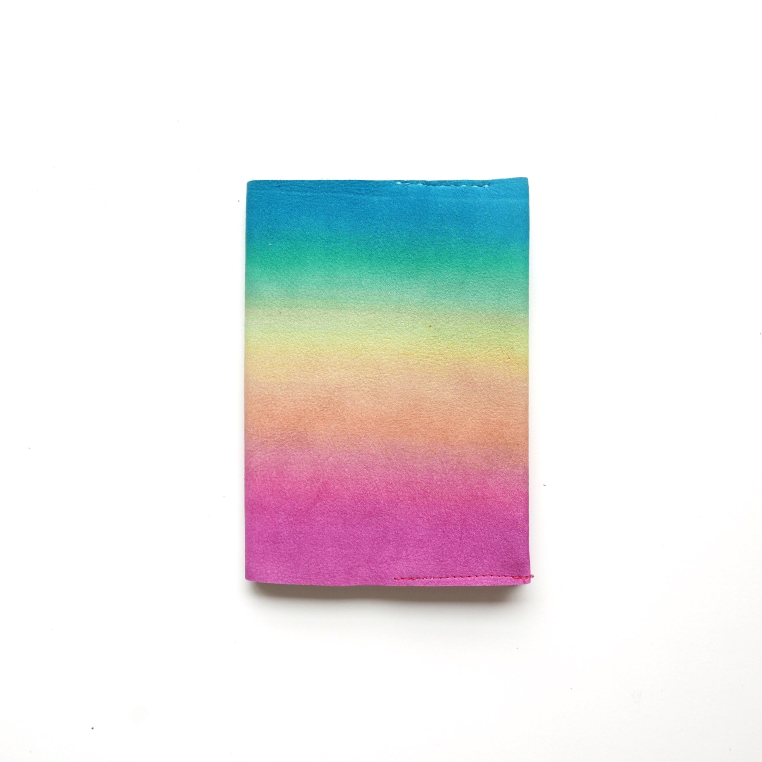 Book cover -honolulu-