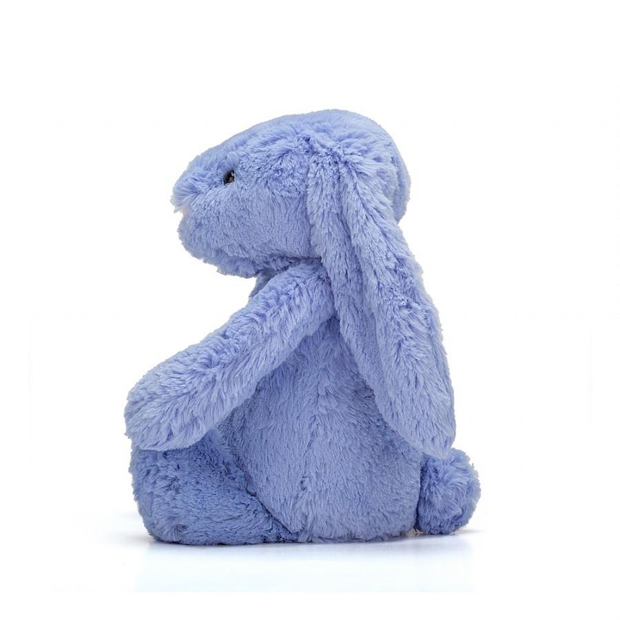 Bashful Bluebell Bunny Medium_BAS3BLL