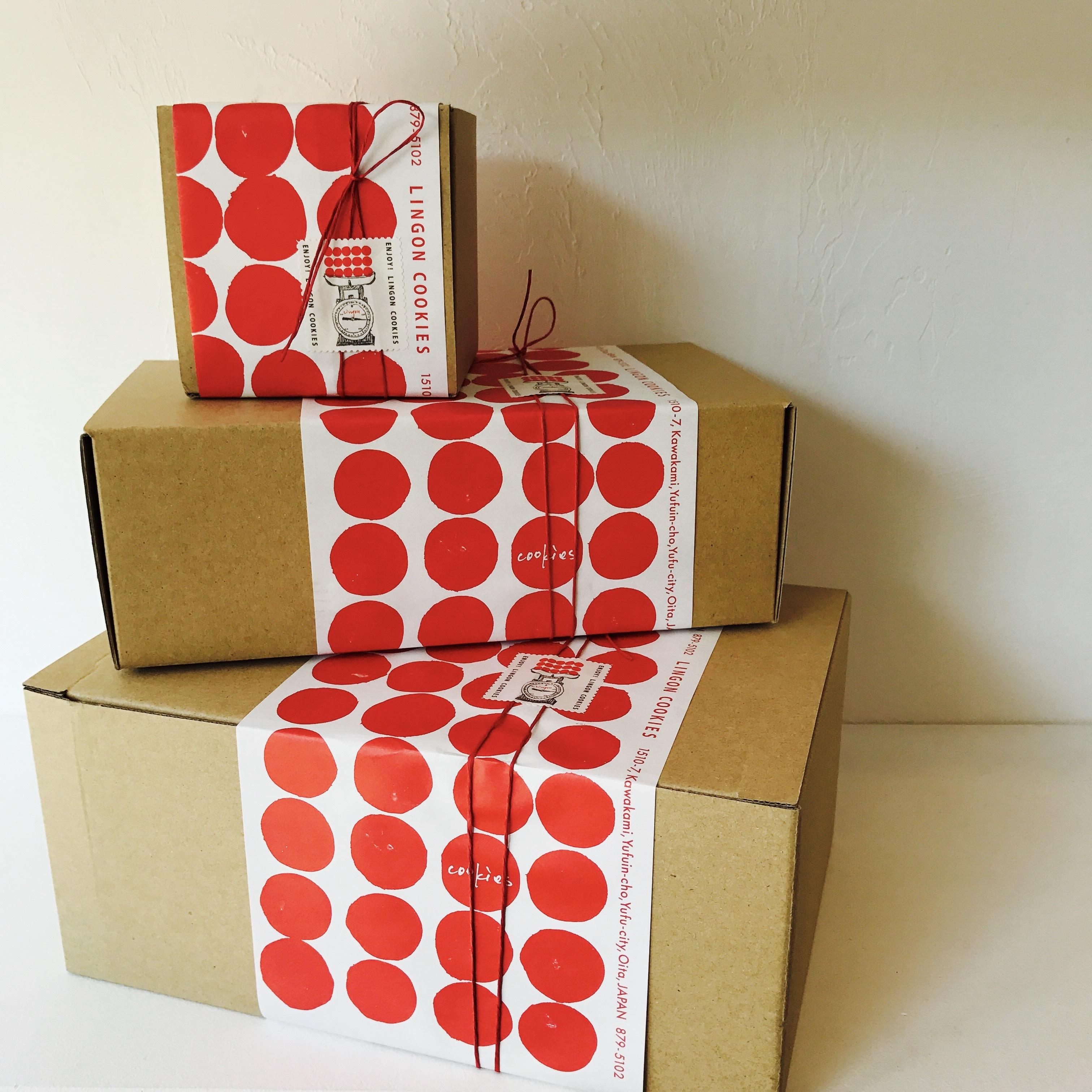 GIFT BOX - 画像1