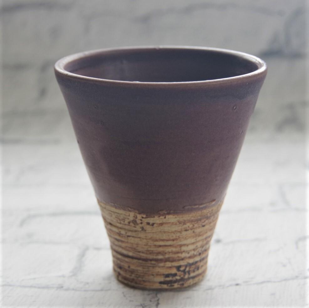 やちむん【空~KOO~】フリーカップ