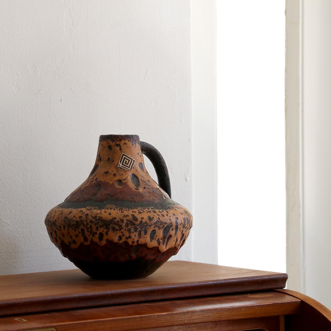 Flower vase / Carstens Atelier