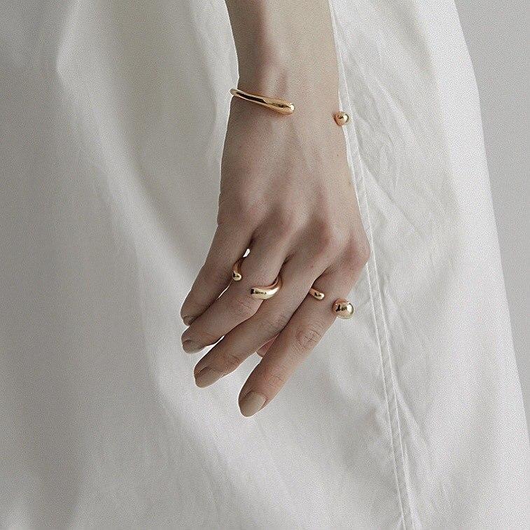 1802009 /Gold