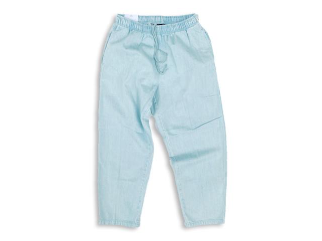 OBEY|Easy Denim BIGBOY Pant