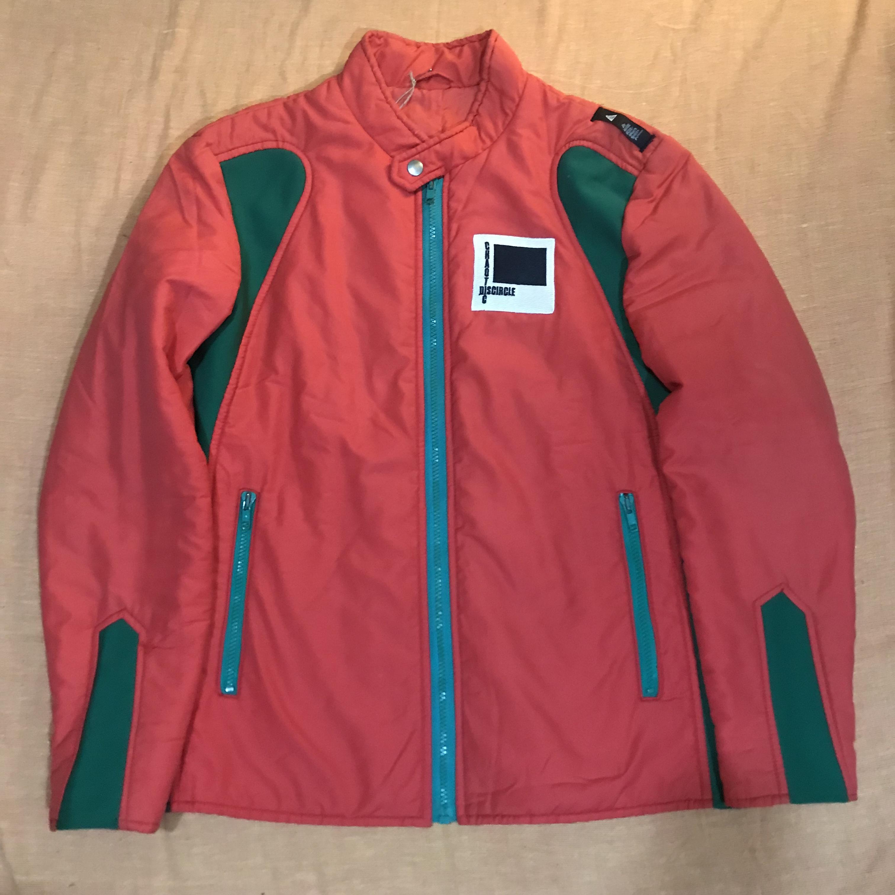 DIS396  ジャケット