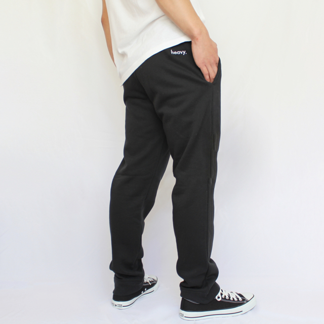 sweat pants - 画像1