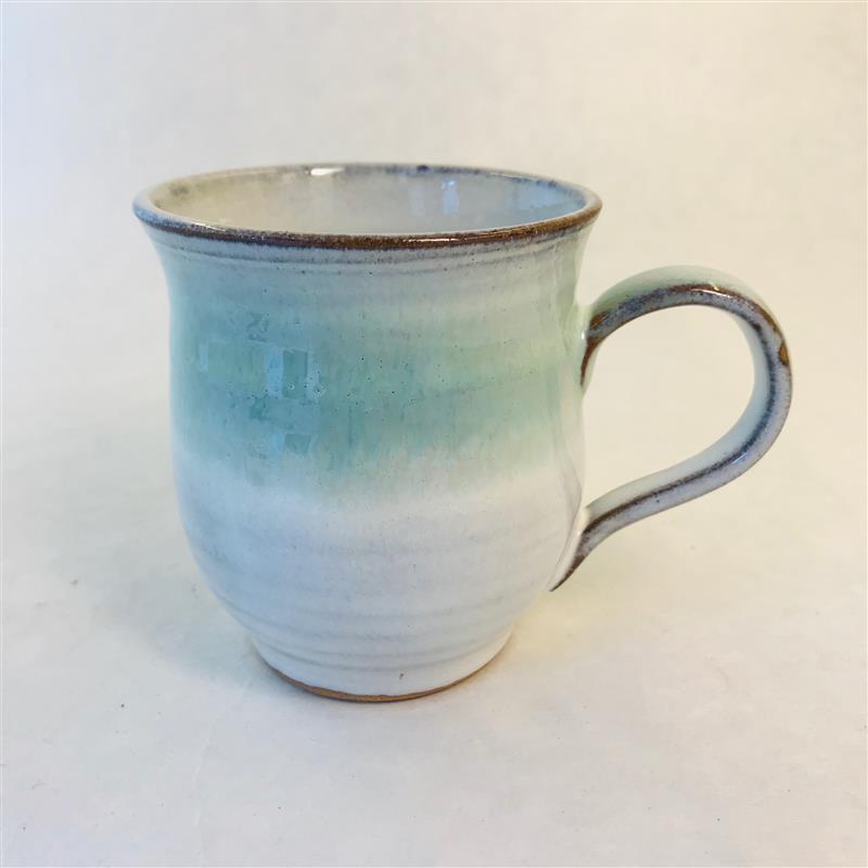 いそべ陶苑9-6 マグカップ