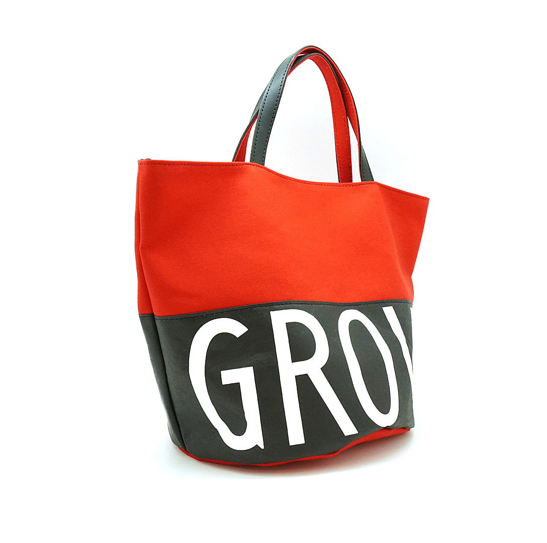 Tote Bag (Mini) / MTR-0006