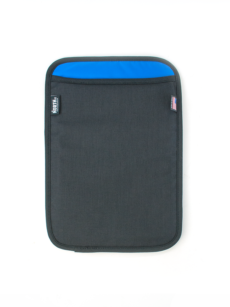 Internal Laptop Sleeve