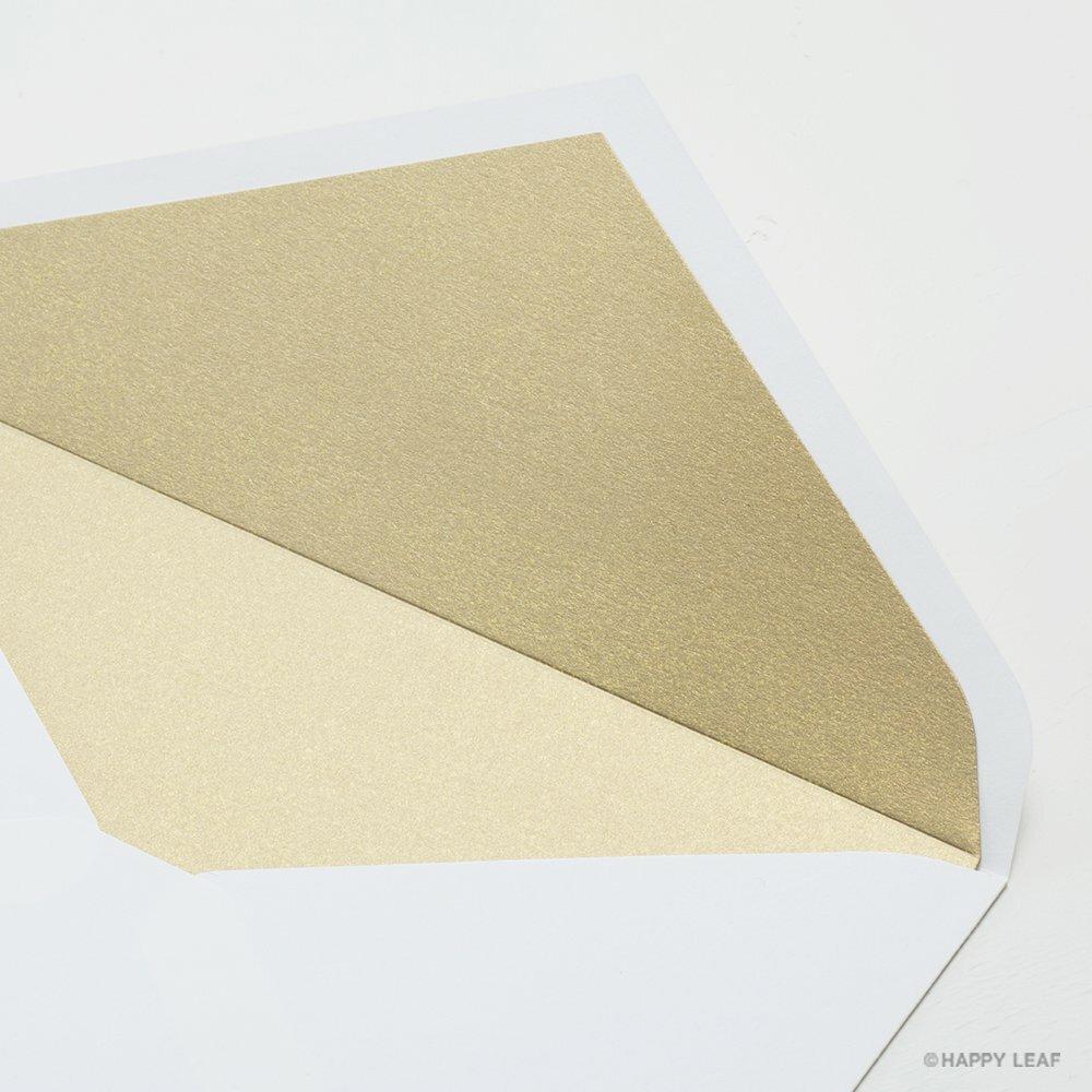封筒かざり紙(単品)/10枚