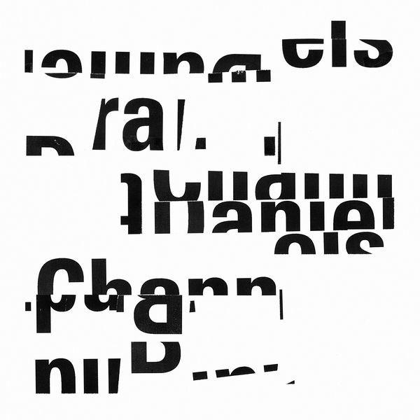 Channels | Daniel Brandt