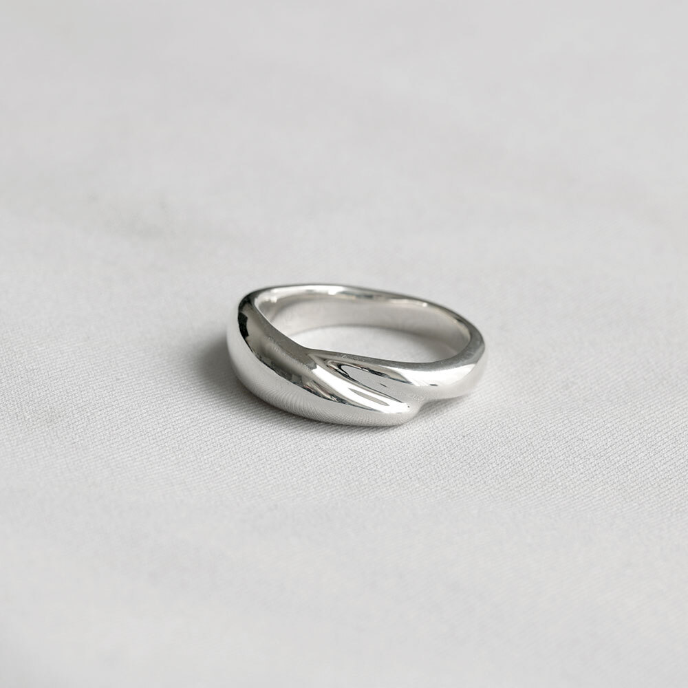 SP - R18 / Ring