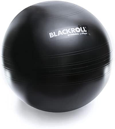 BLACKROLL GYMBALL65(ブラックロール・ジムボール)