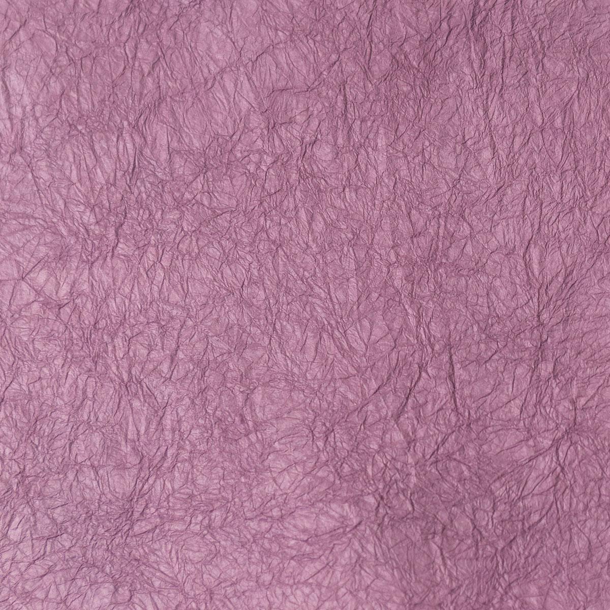 王朝のそめいろ 厚口 7番 中滅紫