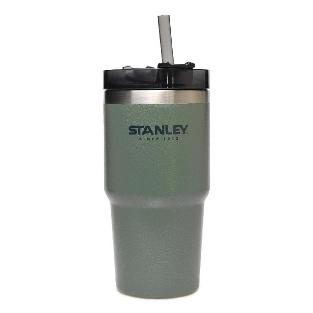 STANLEY 真空クエンチャー0.59L / グリーン