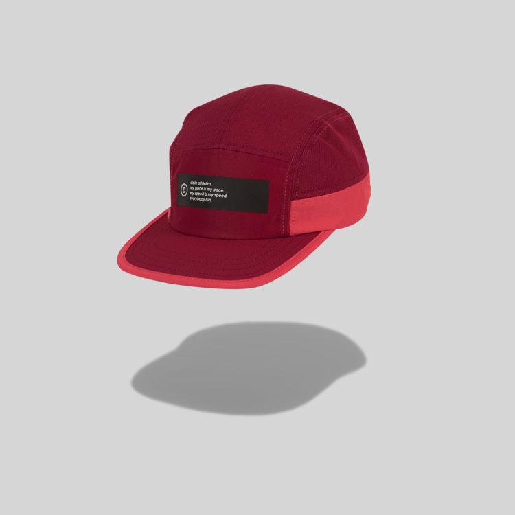 【10%OFF】CIELE  シエル GOCap – Pace  ゴーキャップ ペース 5041112【キャップ】【帽子】