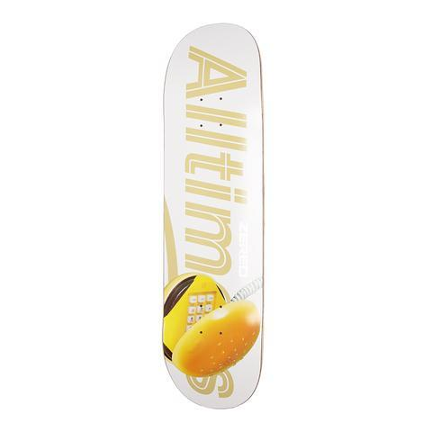 """ALLTIMERS【ZERED PHONE BOARD 8.3""""】"""