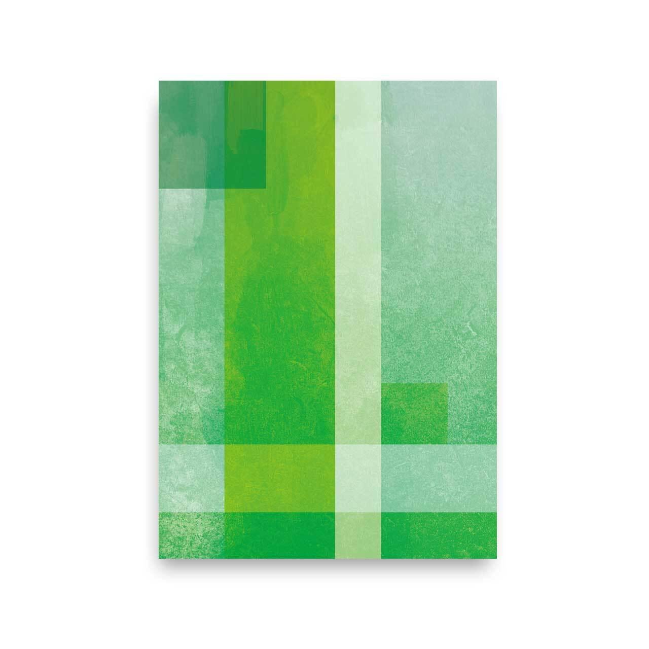 green_typeB