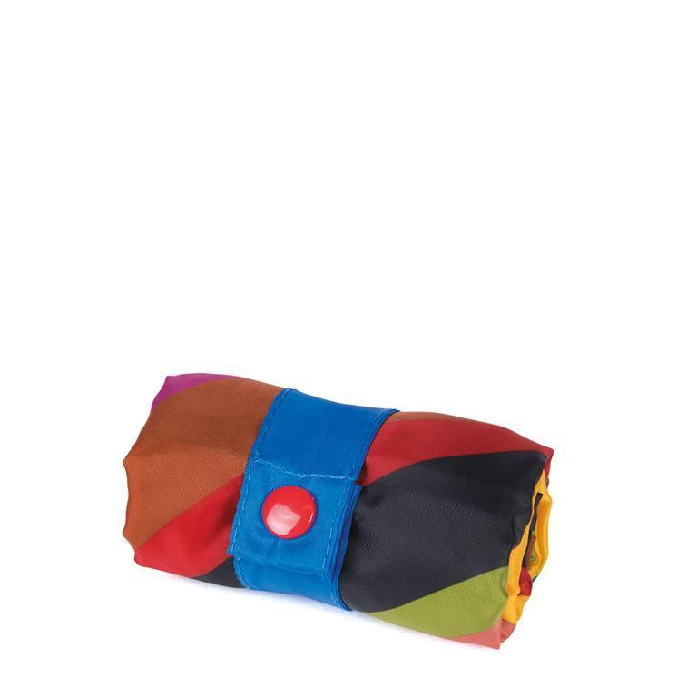 LOQI エコバック POUL GERNES Target 1966-69 Bag