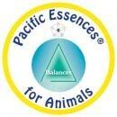 バランサーフォーアニマルスプレー[Balancer for Animals]『動物のためのバランサー』