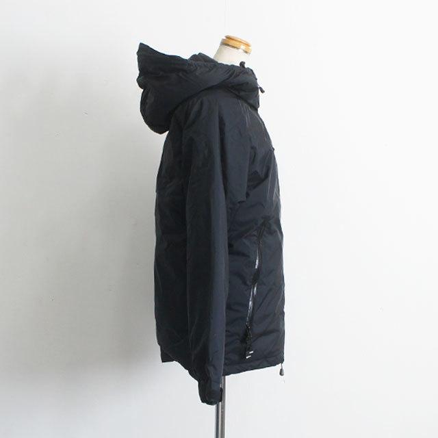 NANGA ナンガ AURORA DOWN JACKET メンズ レディース ダウン ジャケット 日本製   MADEINJAPAN  冬   通販 (品番auroradown)