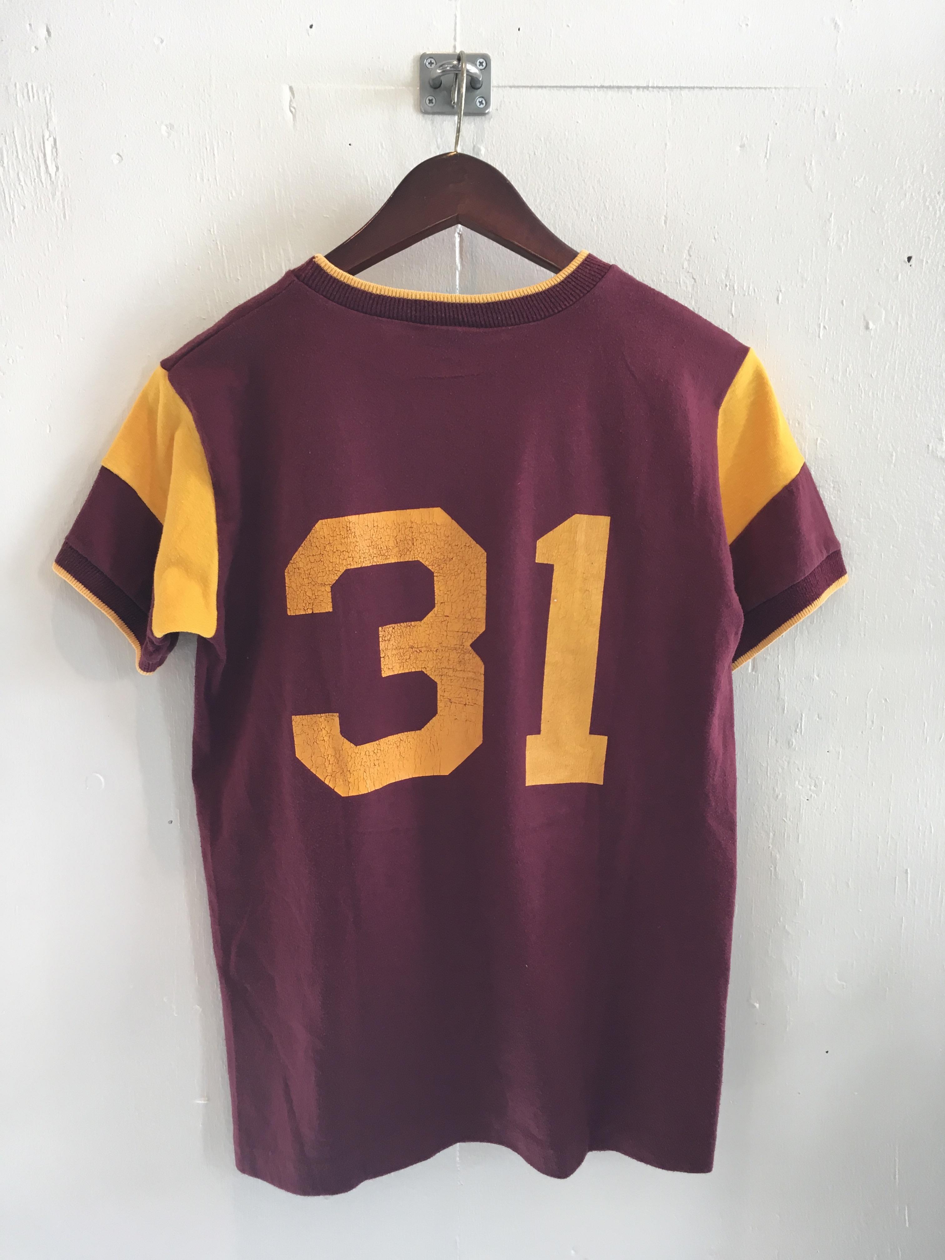 Champion ヴィンテージTシャツ