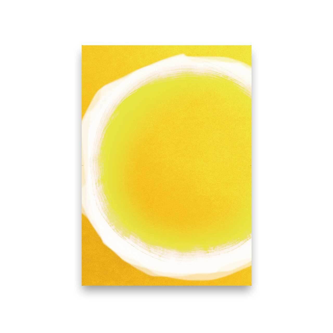 yellow_typeA