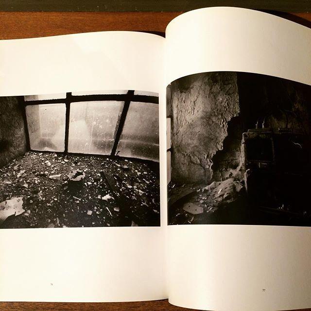 写真集「The Factory Photographs/David Lynch」 - 画像2