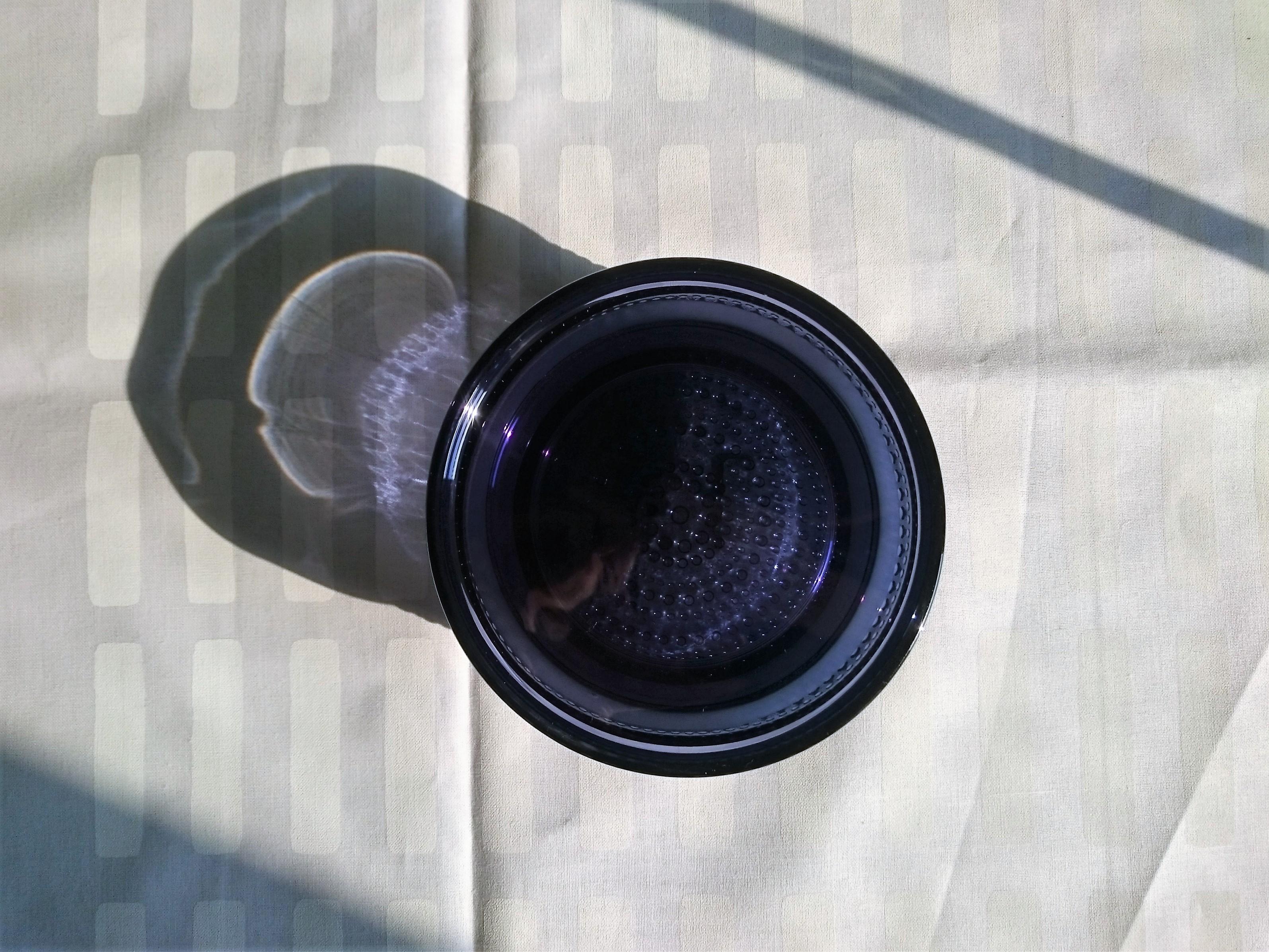 ジャー / カステヘルミ / レイン / 116×57mm