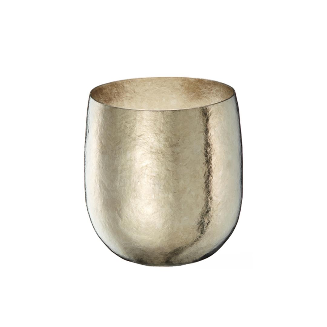 SUSgallery Wine Antique Gold 280ml
