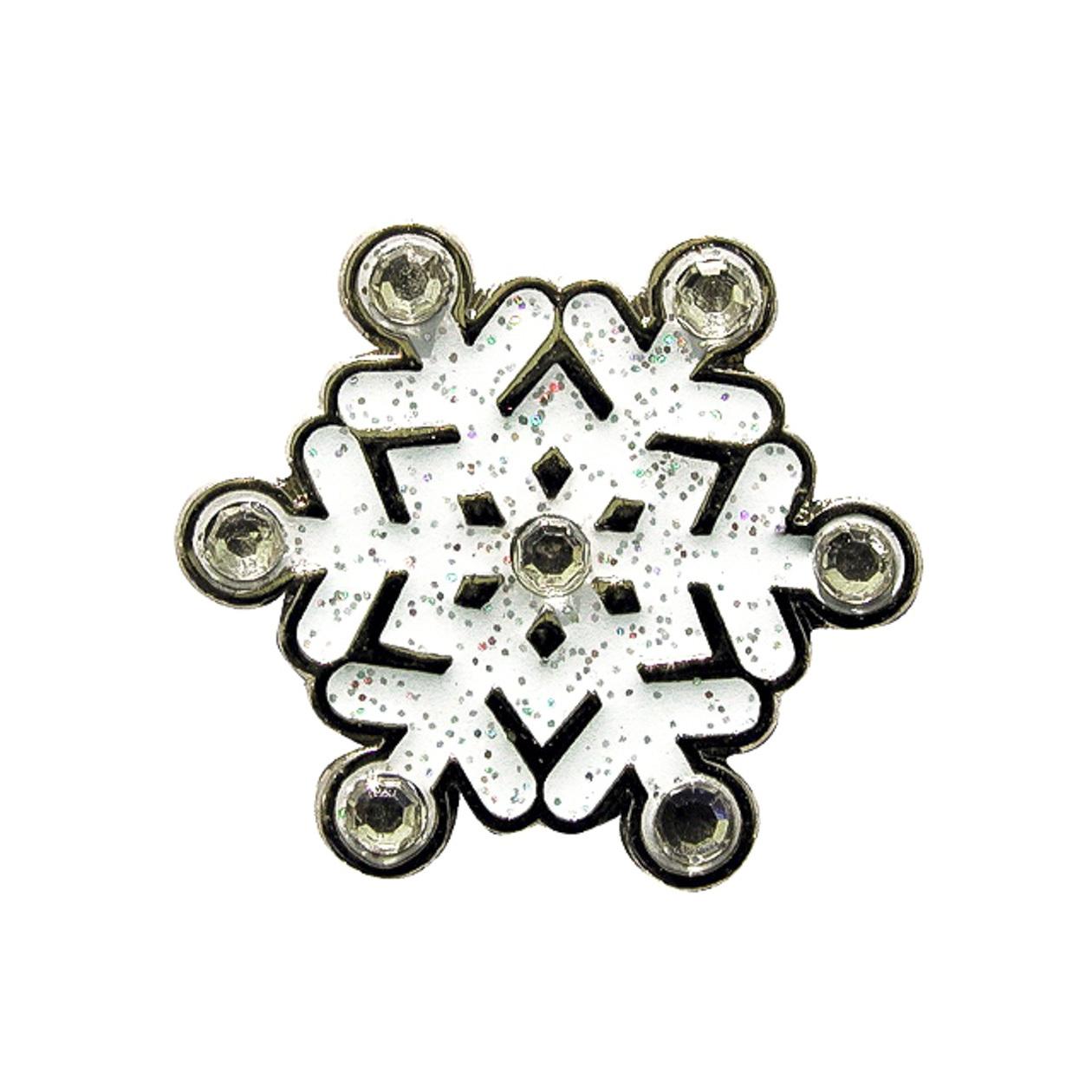 225. Snowflake