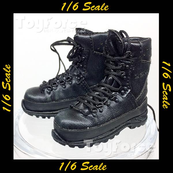 【04937】 1/6 靴